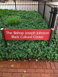 BJJBCC sign