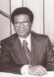 Bishop Johnson 2