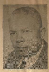 JosephJohnsonSr