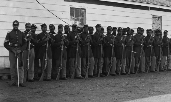 4th_United_States_Colored_Infantry cropped